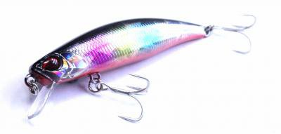 Воблер DUO Tide Minnow