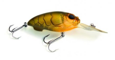 Воблер MEGABASS MR-X CYCLONE