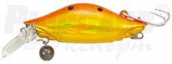 Воблер ZipBaits C-Bream